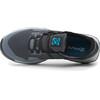 Five Ten Access Mesh Shoes Grey